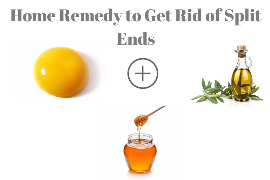 home-remedy-to-get-rid-of-split-ends-1