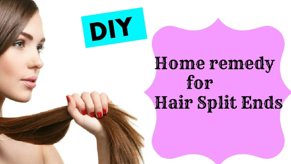 home-remedy-to-get-rid-of-split-ends