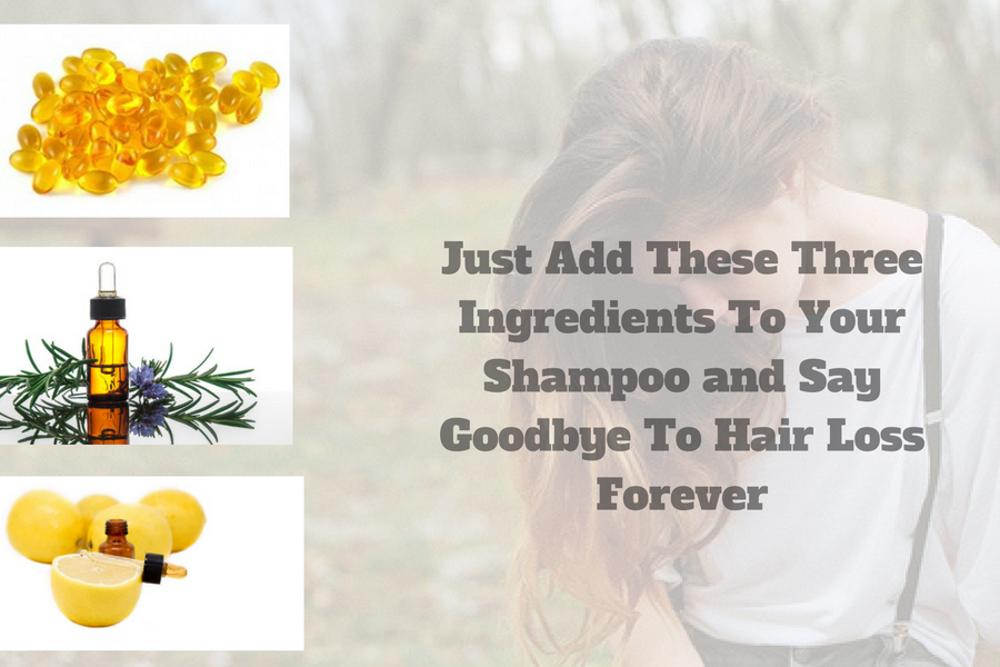 just-add-these-three-ingredients-to-your-shampoo-and-say-goodbye-to-hair-loss-forever-4