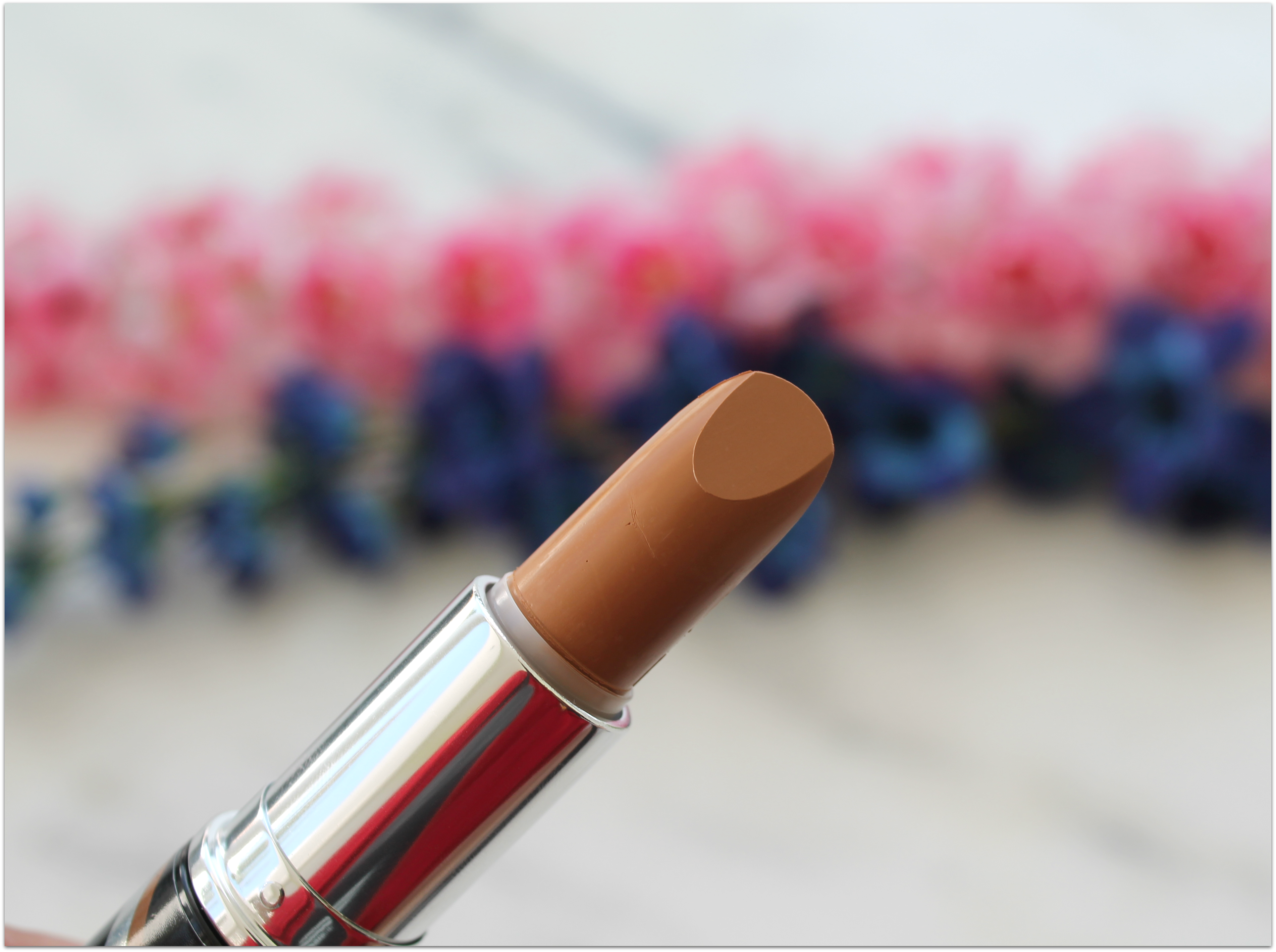 IT's Your Naturally Pretty Contouring Duo by IT Cosmetics #20
