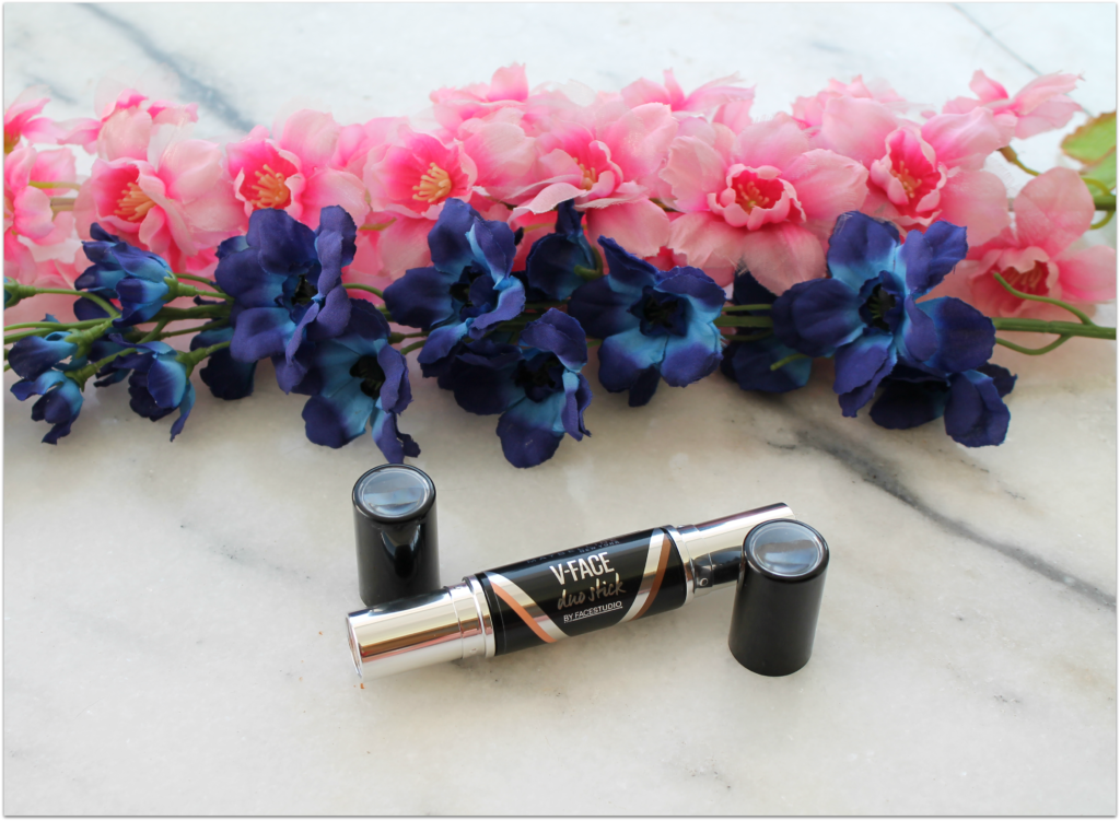 maybelline-face-studio-v-face-duo-stick-dark-review-and-swatches
