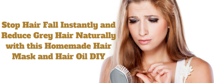 stop-hair-fall-instantly-and-reduce-grey-hair-naturally-with-this-homemade-hair-mask-and-hair-oil-diy-1