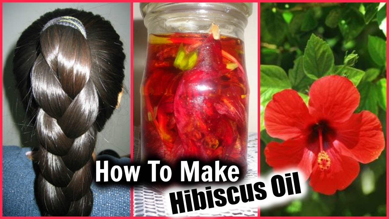 Stop hair fall instantly and reduce grey hair naturally with this directions for use izmirmasajfo