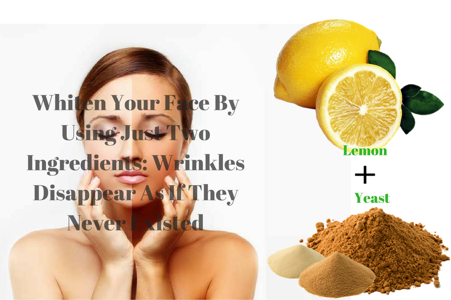 whiten-your-face-by-using-just-two-ingredients-wrinkles-disappear-as-if-they-never-existed-1