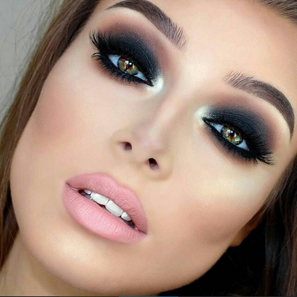 Making These Beauty Trends In Your 2017 Wishlist