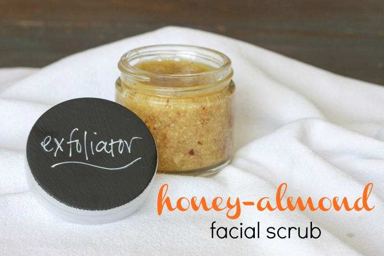 Top 11 Face Scrubs For Oily Skin You Should Not Skip