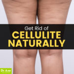 How To Cure Cellulite Naturally At Home