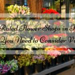 Top-Rated Flower Shops in India – That You Need to Consider Visiting