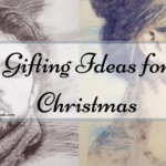 Gifting Ideas for Christmas