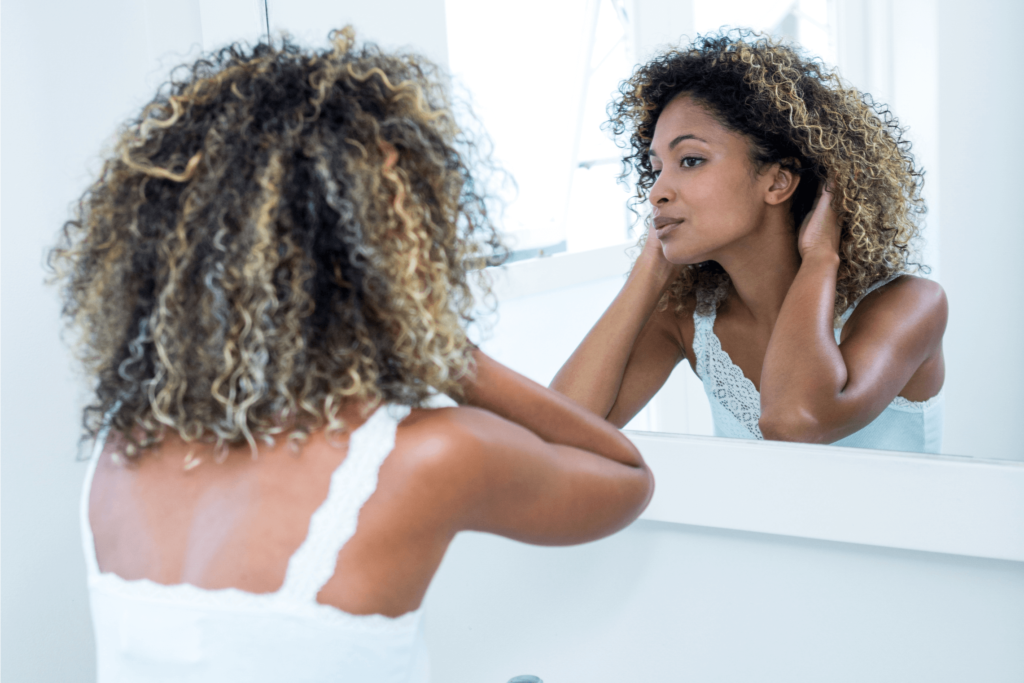 3 Essential Things to Know About Hair Hydration