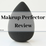 YBP Makeup Perfector Lust Review