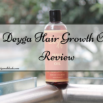 Deyga Hair Growth Oil Review
