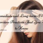 Immediate and Long-term SMP Aftercare Practices That You Need to Know