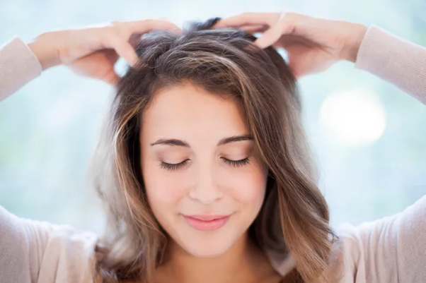 Five Quick Ways To Hair Smoothening At Home