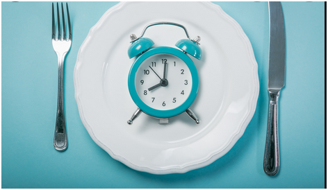 How to Lose Weight with Intermittent Fasting?