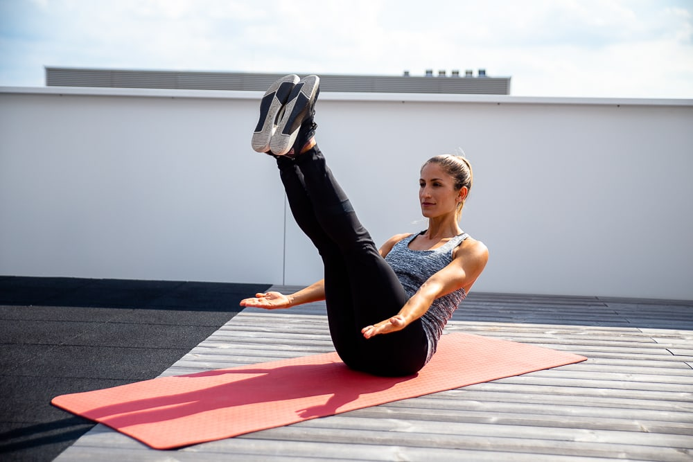 How Effective MMA is for Body Sculpting and Toning